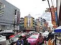 曼谷唐人街20190824 08.jpg