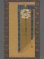 月次絵-Activities of the Twelve Months - (Tsukinami-e) MET DP-14524-010.jpg