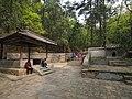 歇心亭 - Relex Pavilion - 2012.04 - panoramio.jpg