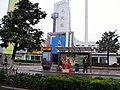 武漢港oeotwc - panoramio.jpg