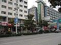 泗阳县人民北路 - panoramio.jpg