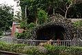 虎爺洞 Den of Holy Tigers - panoramio.jpg