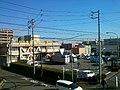 蟹江警察署.jpg