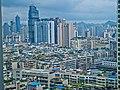 贵阳街景 - panoramio (1).jpg
