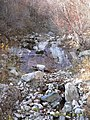 都山水源地 water source - panoramio.jpg