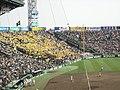 阪神甲子園球場 - panoramio (17).jpg