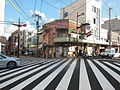 飯田駅前市街1.JPG