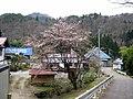 駒谷 - panoramio.jpg