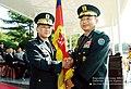 육군 1군 사령관 이취임식 (7438790266).jpg