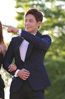Hyung tak married shim Team Never