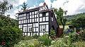 -018 Gartenhaus Milbitz, Milbitz bei Teichel.jpg