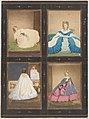 "-Variations on the ""Elvira"" and ""Ritrosetta"" Dresses- MET DP158955.jpg"