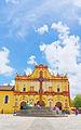 00115 - Catedral de San Cristóbal de las Casas.jpg