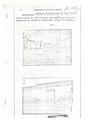009 - DOPS Casa Morto Denis Casemiro, CNV-SP.pdf