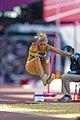 010912 - Katy Parrish - 3b - 2012 Summer Paralympics (01).jpg