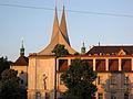 011 Emauzský Klášter (monestir d'Emmaús).jpg