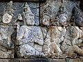 011b The gods praise the Bodhisattva (28475066140).jpg