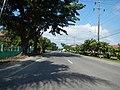 01251jfBantan Bagumbayan Alauli Highways Pilar Bataanfvf 12.JPG