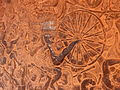 012 Battle of Lanka Relief at Angkor Wat, Cambodia.jpg