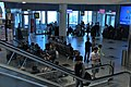 0130 Domodedovo International Airport 16th of August 2016.jpg