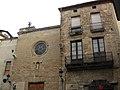 013 Plaça i església de Sant Joan.jpg
