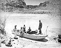 01867 Grand Canyon Nat Park Historic River Photo (7305029818).jpg
