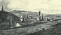 01898 2021-02-14 (53) Petrolumgruben von Potok bei Krosno, Westgalizien.png