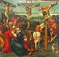 02-Girona-Crucifixio-JBorgonya.JPG