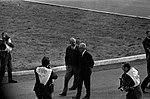 02.03.69 1er vol de Concorde avec Jacqueline Auriol (1969) - 53Fi1887.jpg