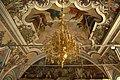 0236 Свято-Троицкая Сергиева Лавра Август 2016 г.jpg
