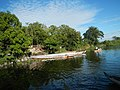 0240jfRiverside Landscapes Creeks River Santo Rosario Minalin Pampanga villagesfvf 06.JPG