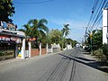 02983jfSabang Halls Chapels San Rafael Roads Bulacanfvf 27.JPG