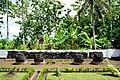 029 Four Kala, Candi Simping (26559310138).jpg