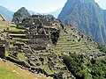 029 Main Temple Machu Picchu Peru 2286 (15160068861).jpg