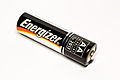 02 - Single Energizer Battery.jpg