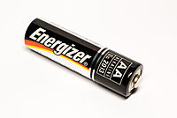 02 - Single Energizer Battery.jpg