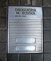 02 Drogueria M. Rovira, c. Madrazo.jpg