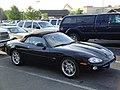02 Jaguar XK8 (5976723648).jpg