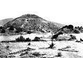 032a-Pyramid of the Moon - San Juan Teotihuacan.jpg