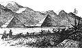 037-Pyramids Of Teotihuacan.jpg