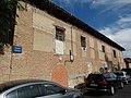 03 Villanueva de Duero Casa Colegio San Ambrosio by Lou.jpg