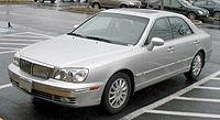 04-05 Hyundai XG350.jpg