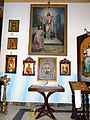 041012 Interior of Orthodox church of St. John Climacus in Warsaw - 06.jpg