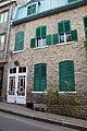 04312-Maison Pierre-Bidégaré - 001.JPG