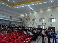 05-0-India-tamilnadu-salem-Periyar-university-tamil-computing-wikimedia-workshop-6.JPG