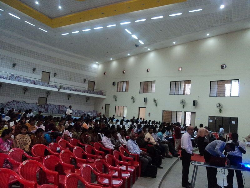 File:05-0-India-tamilnadu-salem-Periyar-university-tamil-computing-wikimedia-workshop-6.JPG