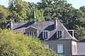 05-Château de Cucé.JPG