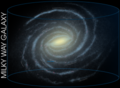 05-Milky Way Galaxy (LofE05246).png