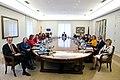 051018foto gobierno02.jpg