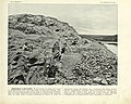 051 Каменоломная на реке Ушайке.jpg